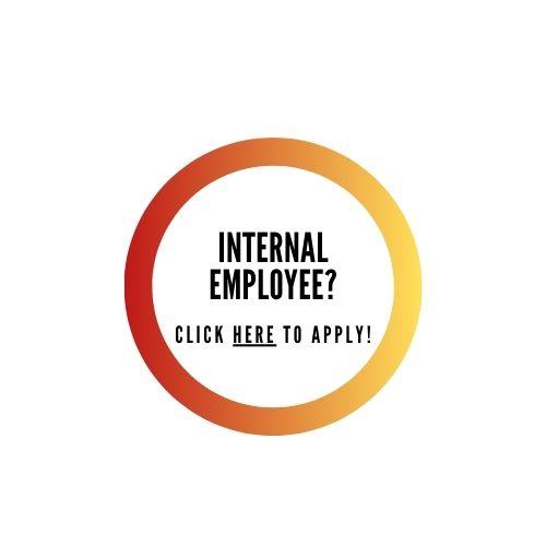 Internal Employee